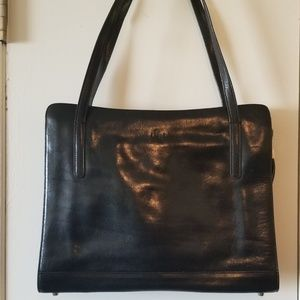 Monsac Office tote